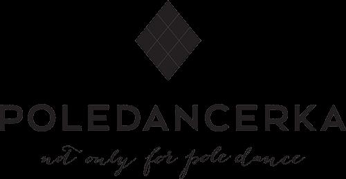 Logo New Small